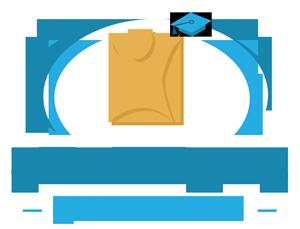 جمعية المعالي للتغيير المجتمعي